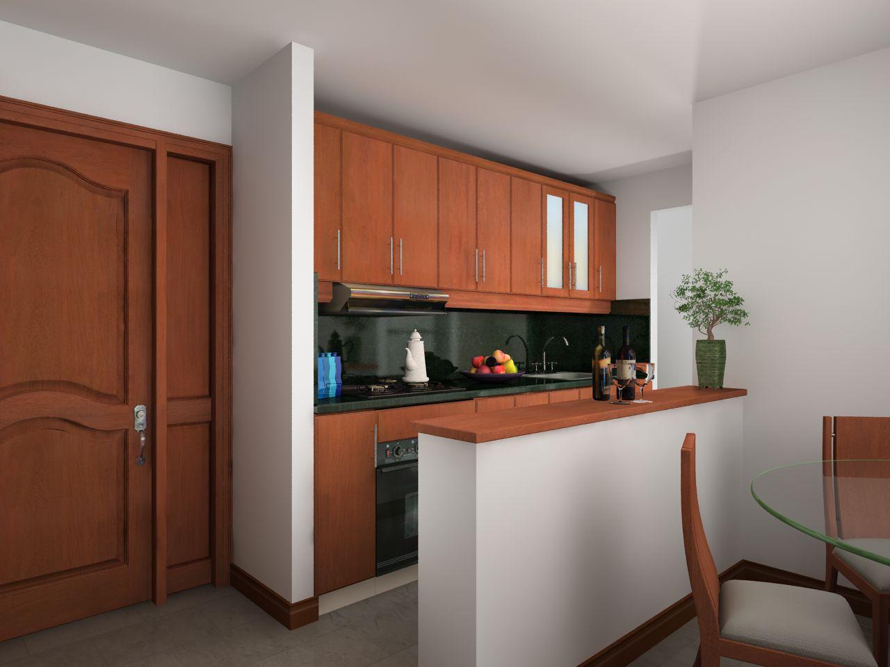 Apartamento en Laureles, Proyectos de vivienda en Antioquia ...