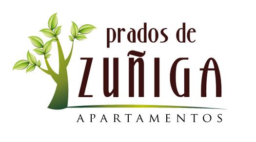 Apartamentos en Envigado Medellín