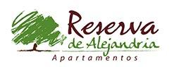 Reserva de Alejandría: Apartamentos en venta Medellín - El Poblado