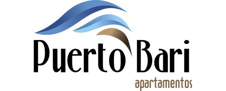 Puerto Bari, apartamentos para la venta en Laureles