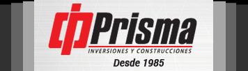 Constructoras en Medellín: Construcciones Prisma